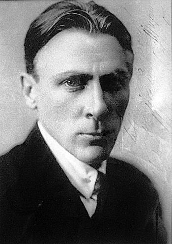 Краткая биография Булгакова Все cочинения m bulgakov