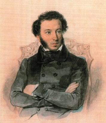 Биография пушкина реферат краткое содержание 6147